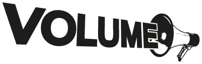 Volume - Vaasan Uuden Kulttuurin Yhdistys
